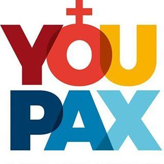 logo you pax 1